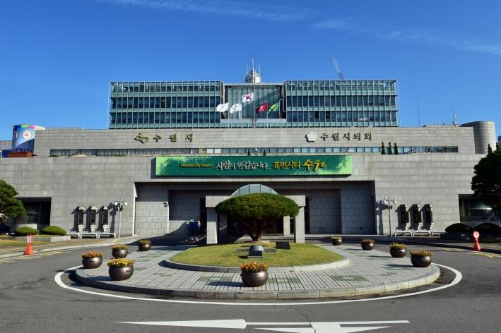수원, 3월 신설법인 증가율 전국 최고