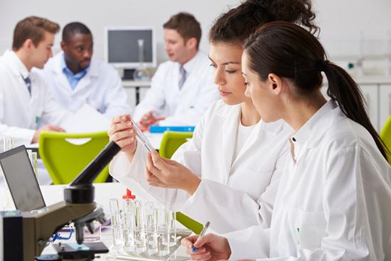 나노엔, 저비용 고효율 친환경 나노코팅제로 셀프 욕실케어 인기 견인